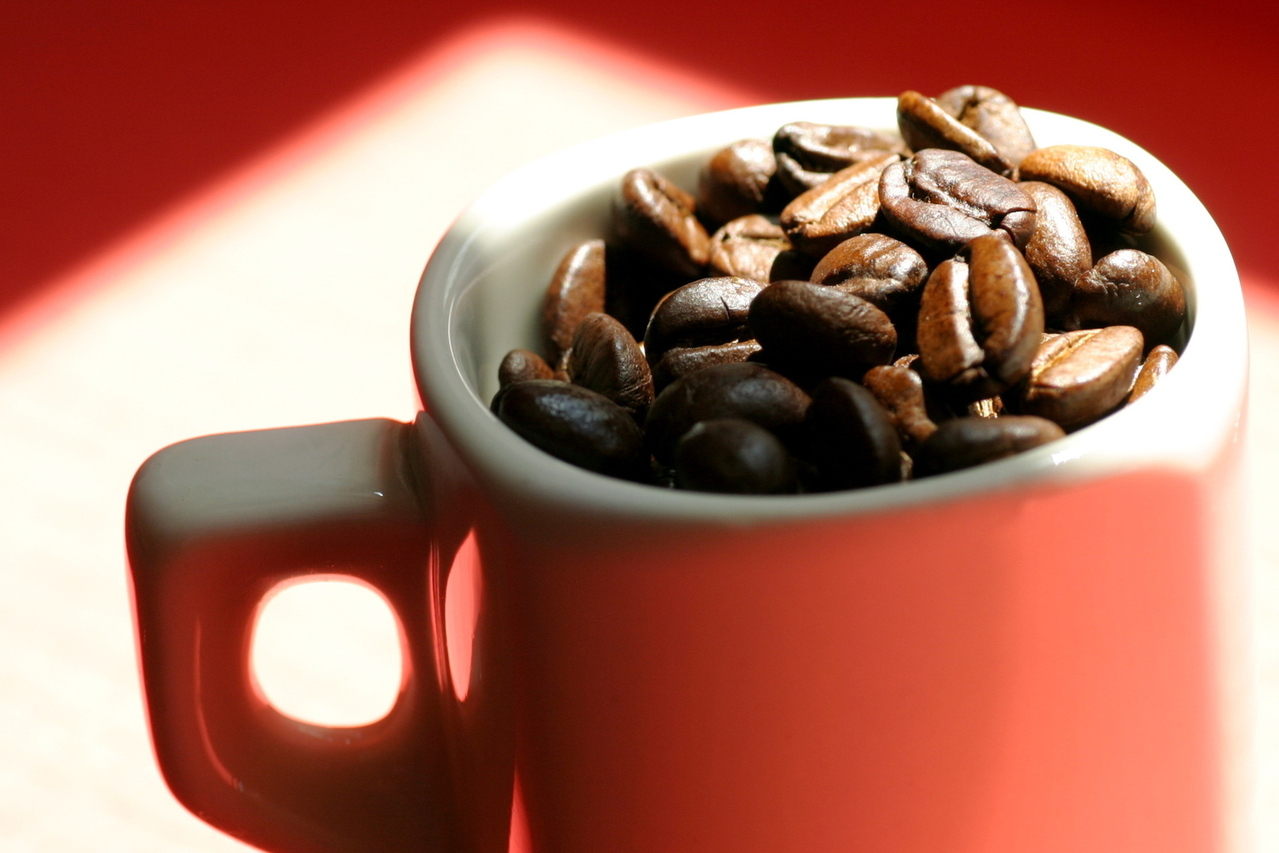 The Relationship between Profitability and Making the Perfect Cup of Coffee